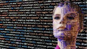 Bewusstsein im Computer