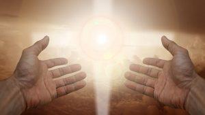 Gebetszeit