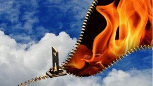 Musik für den Himmel oder die Hölle