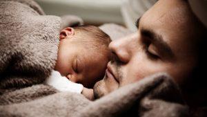 Vater und Sohn 5