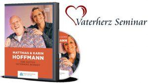 Vaterherz Seminar